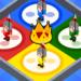 Code Triche Ludo Mania: Jeux de Plateau avec Dés Gratuits  – Ressources GRATUITS ET ILLIMITÉS (ASTUCE)