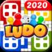 Code Triche Ludo Master 2020: Classic Superstar Ludo Club Game  – Ressources GRATUITS ET ILLIMITÉS (ASTUCE)