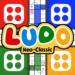 Code Triche Ludo Neo-Classic : King of the Dice Game 2020  – Ressources GRATUITS ET ILLIMITÉS (ASTUCE)