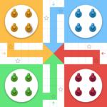 Code Triche Ludo Offline – Free Classic Board Games  – Ressources GRATUITS ET ILLIMITÉS (ASTUCE)