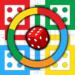 Code Triche Ludo Switch  – Ressources GRATUITS ET ILLIMITÉS (ASTUCE)