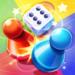 Code Triche Ludo Talent- Super Ludo Online Game  – Ressources GRATUITS ET ILLIMITÉS (ASTUCE)