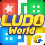 Code Triche Ludo World-Ludo Superstar  – Ressources GRATUITS ET ILLIMITÉS (ASTUCE)