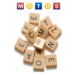 Code Triche MOTUS – Français Gratuit – Lingo  – Trouve le Mot  – Ressources GRATUITS ET ILLIMITÉS (ASTUCE)