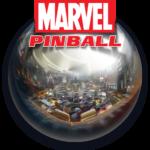 Code Triche Marvel Pinball  – Ressources GRATUITS ET ILLIMITÉS (ASTUCE)