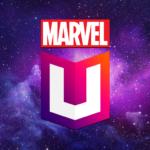 Code Triche Marvel Unlimited  – Ressources GRATUITS ET ILLIMITÉS (ASTUCE)