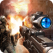 Code Triche Massacre de zombi 3D  – Ressources GRATUITS ET ILLIMITÉS (ASTUCE)