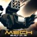 Code Triche Mech Battle – Robots War Game  – Ressources GRATUITS ET ILLIMITÉS (ASTUCE)