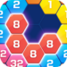 Code Triche Merge  Block Puzzle – 2048 Hexa  – Ressources GRATUITS ET ILLIMITÉS (ASTUCE)