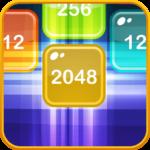 Code Triche Merge Block Puzzle – 2048 Shoot Game free  – Ressources GRATUITS ET ILLIMITÉS (ASTUCE)