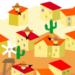 Code Triche Mexican Standoff  – Ressources GRATUITS ET ILLIMITÉS (ASTUCE)
