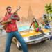 Code Triche Miami Criminel La vie Dans Ouvrir Monde  – Ressources GRATUITS ET ILLIMITÉS (ASTUCE)
