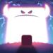 Code Triche Minimal Dungeon RPG  – Ressources GRATUITS ET ILLIMITÉS (ASTUCE)