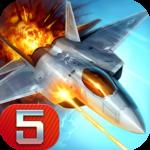 Code Triche Modern Air Combat: Team Match  – Ressources GRATUITS ET ILLIMITÉS (ASTUCE)