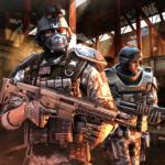 Code Triche Modern Combat 5: eSports FPS  – Ressources GRATUITS ET ILLIMITÉS (ASTUCE)