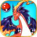 Code Triche Monster Trainer  – Ressources GRATUITS ET ILLIMITÉS (ASTUCE)