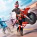 Code Triche Moto Cross Extrême Freestyle –  Réal Motor Courses  – Ressources GRATUITS ET ILLIMITÉS (ASTUCE)