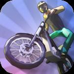 Code Triche Moto Delight – Trial X3M Bike Race Game  – Ressources GRATUITS ET ILLIMITÉS (ASTUCE)