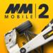 Code Triche Motorsport Manager Mobile 2  – Ressources GRATUITS ET ILLIMITÉS (ASTUCE)