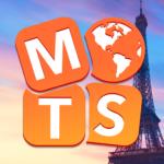 Code Triche Mots Paysages  – Ressources GRATUITS ET ILLIMITÉS (ASTUCE)