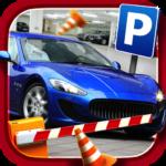 Code Triche Multi Level Car Parking Game 2  – Ressources GRATUITS ET ILLIMITÉS (ASTUCE)