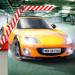 Code Triche Multi Level Car Parking Games  – Ressources GRATUITS ET ILLIMITÉS (ASTUCE)