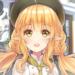 Code Triche My Elf Girlfriend : Hot Sexy Moe Anime Dating Sim  – Ressources GRATUITS ET ILLIMITÉS (ASTUCE)