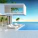 Code Triche My Home Makeover – Concevez la maison de vos rêves  – Ressources GRATUITS ET ILLIMITÉS (ASTUCE)
