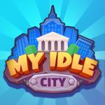 Code Triche My Idle City  – Ressources GRATUITS ET ILLIMITÉS (ASTUCE)