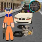 Code Triche Naru Stickman Rope Hero Ninja Gangstar Crime Fight  – Ressources GRATUITS ET ILLIMITÉS (ASTUCE)