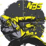 Code Triche Natural Born Soldier – Multiplayer FPS  – Ressources GRATUITS ET ILLIMITÉS (ASTUCE)