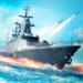 Code Triche Naval Armada: Jeux De Guerre De Cuirassé  – Ressources GRATUITS ET ILLIMITÉS (ASTUCE)