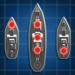 Code Triche Navire de guerre bataille le commandant  – Ressources GRATUITS ET ILLIMITÉS (ASTUCE)