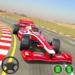 Code Triche New Formula Car Racing Games: Car Games Free  – Ressources GRATUITS ET ILLIMITÉS (ASTUCE)