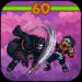 Code Triche Ninja Magic War  – Ressources GRATUITS ET ILLIMITÉS (ASTUCE)