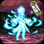 Code Triche Ninja Return: Ultimate Skill  – Ressources GRATUITS ET ILLIMITÉS (ASTUCE)