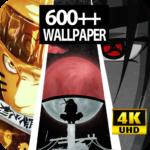 Code Triche Ninja Ultimate Konoha Premium Wallpapers 4K +  – Ressources GRATUITS ET ILLIMITÉS (ASTUCE)