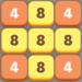 Code Triche NumTrip – 2048 number merge block puzzle game  – Ressources GRATUITS ET ILLIMITÉS (ASTUCE)
