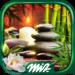 Code Triche Objets Cachés Jardin Zen – Jeu de Magie  – Ressources GRATUITS ET ILLIMITÉS (ASTUCE)