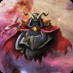 Code Triche Ogre Dungeon Crawler  – Ressources GRATUITS ET ILLIMITÉS (ASTUCE)