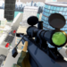 Code Triche PIXEL SNIPER FORCE GUN ATTACK  – Ressources GRATUITS ET ILLIMITÉS (ASTUCE)