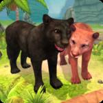 Code Triche Panther Family Sim Online – Animal Simulator  – Ressources GRATUITS ET ILLIMITÉS (ASTUCE)