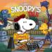 Code Triche Peanuts: Snoopy Ville | Simulateur de Construction  – Ressources GRATUITS ET ILLIMITÉS (ASTUCE)