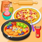 Code Triche Pizza Pronto  – Ressources GRATUITS ET ILLIMITÉS (ASTUCE)