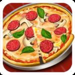 Code Triche Pizza jeu – Pizza Maker Game  – Ressources GRATUITS ET ILLIMITÉS (ASTUCE)
