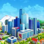 Code Triche Plane City  – Ressources GRATUITS ET ILLIMITÉS (ASTUCE)