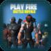 Code Triche Play Fire Royale – Free Online Shooting Games  – Ressources GRATUITS ET ILLIMITÉS (ASTUCE)
