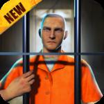 Code Triche Prison Escape Jail Break Plan Jeux  – Ressources GRATUITS ET ILLIMITÉS (ASTUCE)