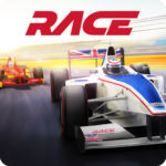 Code Triche RACE: Formula nations  – Ressources GRATUITS ET ILLIMITÉS (ASTUCE)