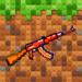 Code Triche RULES OF BATTLE: 2020 Online FPS Shooter Gun Games  – Ressources GRATUITS ET ILLIMITÉS (ASTUCE)